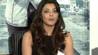 Kajal-Aggarwal-Talks-About-Yevadu