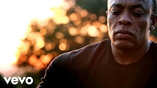 Dr. Dre ft. Eminem, Skylar Grey - I Need A Doctor