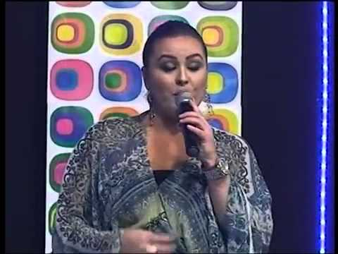 Amra Halebic - Stani zoro - (LIVE) - (NTV IC Kakanj)
