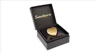 The $20,000 Sweethearts 'Candy'