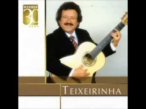 Teixeirinha Fim Do Nosso Amor 100%Caipira Baixar Musicas Gratis 9feVbh90pAQ 1408128117