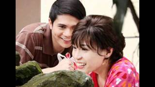 My Top 15 Tagalog Movies Romance.wmv
