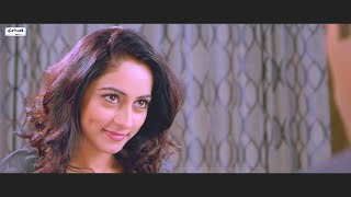 Control Bhaji Control New Full Punjabi Movie Latest