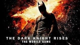 Tutorial De Como Baixar E Instalar Batman The Dark Knight