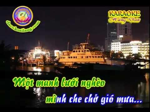 karaoke tanco Chuyen Pha Dem - ca voi 545.mp4