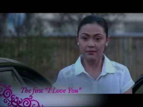 BE CAREFUL WITH MY HEART Sabado Rewind November 2, 2013 Teaser