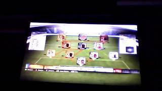 Fifa14:bug Comment Avoir Des Pack Jumbo Or Gratuit Sans