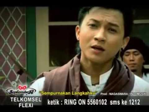 Hình ảnh trong video September Band - Sempurnakan Langkahku