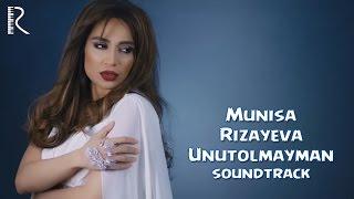 Превью из музыкального клипа Муниса Ризаева - Унутолмайман (soundtrack)