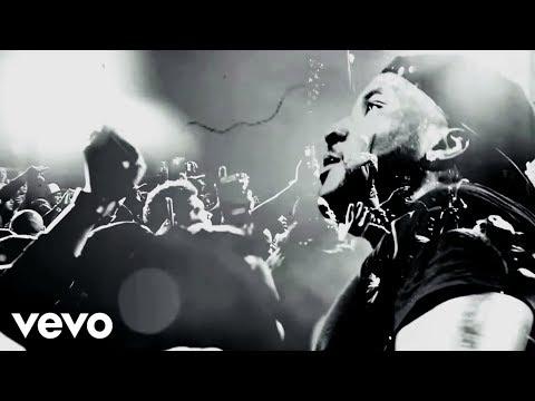 Young Jeezy - No Tears (Explicit) ft. Future