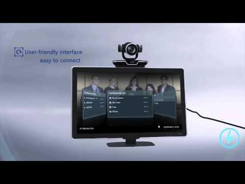 Huawei TE30 HD Videoconferencing System