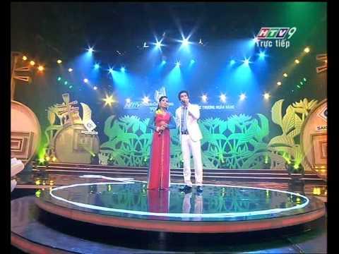 Chuông vàng vọng cổ 2013 - Chung kết 2 (12/9/2013)