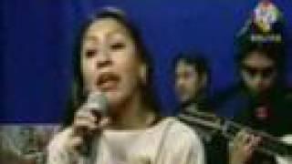 NARDY BARRON- Vida Ya No Es Vida (Ritmo San Juanito)