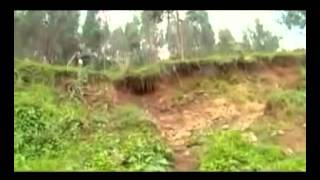 Dejene Jalata - Geerarsa ገራርሣ (Oromiffa)