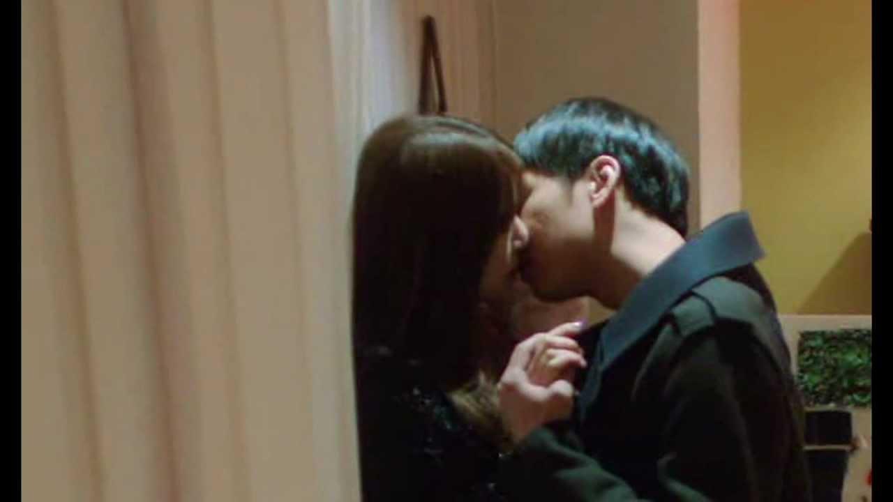 Korea sex scene bad class yoon sulhee - 3 part 4
