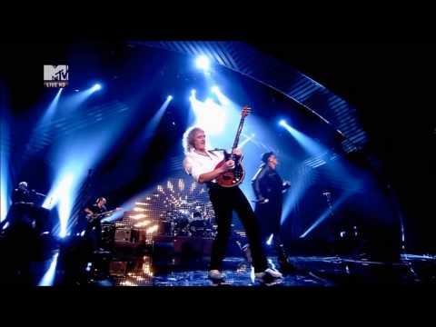 Queen   Adam Lambert In Kiev   June 30  2012  FULL CONCERT