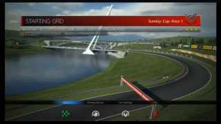 How To Hack GT6 MONEY On 1.08 For PS3