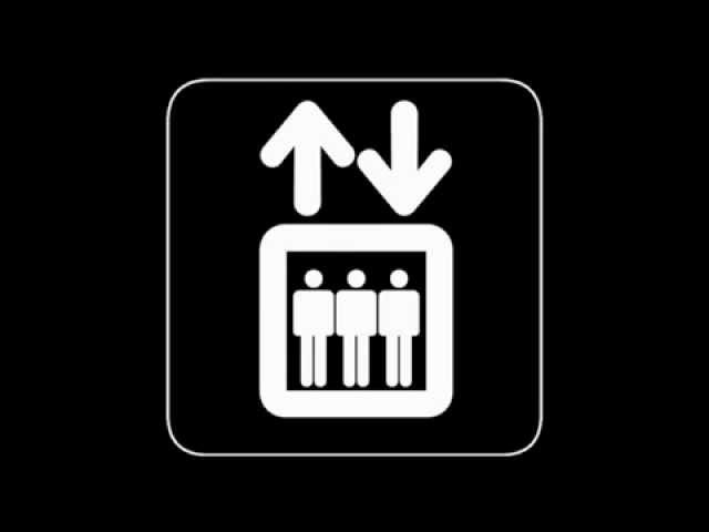 Elevator Music Wav - Free-Loopscom