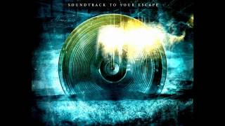 In Flames - Soundtrack To Your Escape (2004) [Full-Album] view on youtube.com tube online.