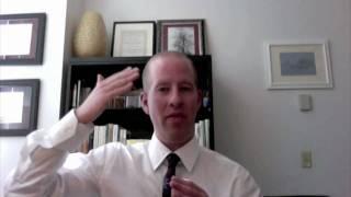 Supereasy Anger Management Tips