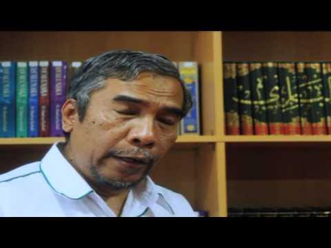 Manifesto Kesihatan Pakatan Rakyat PRU13 - Bhg 3 - RAWATAN PAKAR PERCUMA