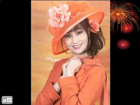 Trinh Cong Son HaThanh Lich Chiec La Thu Phai album Mua Hong The Rosy