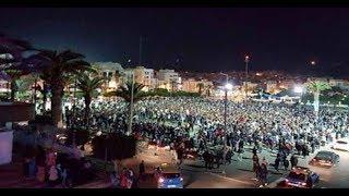 شوف الصحافة.. استهداف بيوت رجال الأمن بالحسيمة | شوف الصحافة