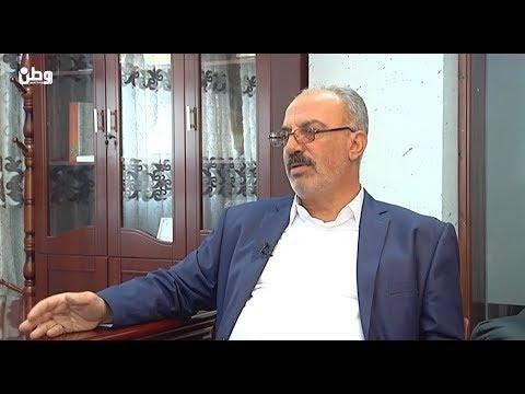 رئيس بلدية بني نعيم لوطن: ضعف القوة الشرطية أدى لغياب الأمن والقانون، والمباني المخالفة في ازدياد