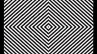 Ilusi�n �ptica LSD