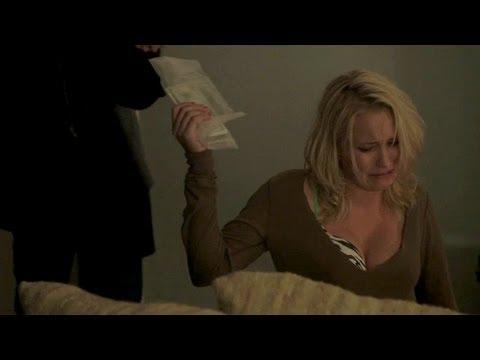 Emily Osment SEASICK SAILOR Official Trailer |NEW SHORT MOVIE 2013| HD
