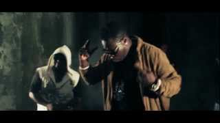 Vaye Mc feat Thosty - Game Over remix