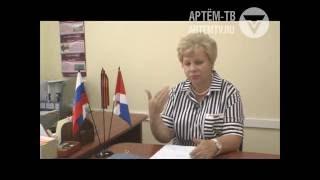 Интервью на тему Татьяна Лемехова Выборы