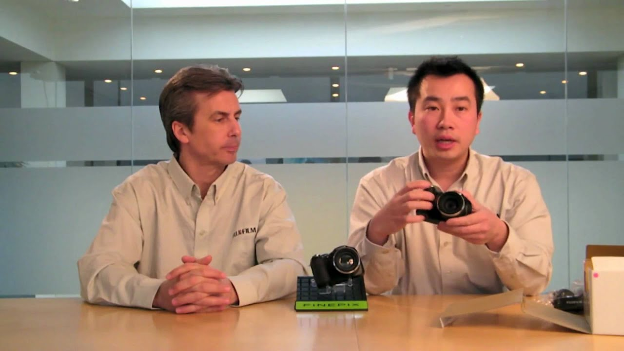 fuji guys In-depth setup video for the fujifilm x-t2 by the fuji guys related posts: behind the frame continues fujifilm x-t2 4k video function new fujifilm x-t2 marketing videos.