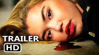 #SQUADGOALS Official Trailer (2018) Teenage Thriller Movie HD