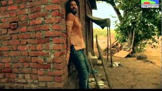 Crime Patrol Power Play (Part II) Episode 257 9th