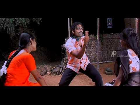 Ennattumaa Vaanathula Song