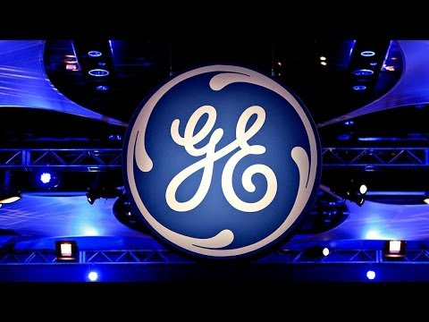 Jim Cramer Says Wait to Trade General Electric
