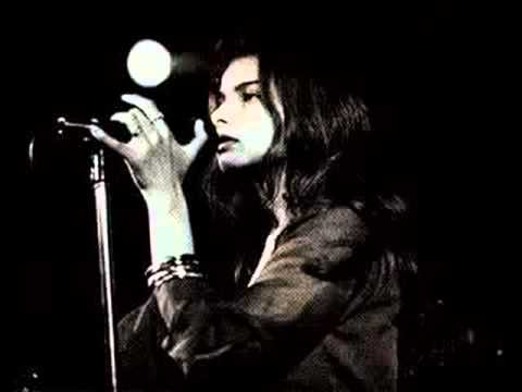 Mazzy Star - Cry, Cry