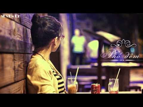 Em Ơi - Mr.Shyn ft MC Tee, Huniixo [Video Lyrics]