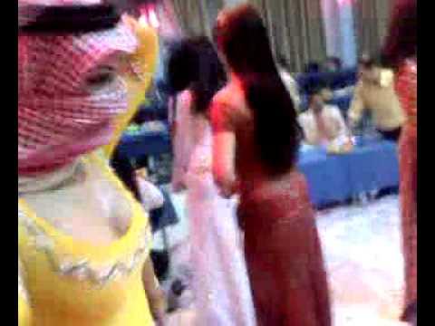 السعوديين في المراقص -  chouha swa3da kabaret 9hab