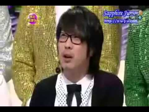 Suju T   Star King Ep9  1 5 vietsub   Clip vn 2