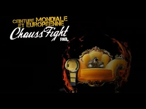 best of chauss fight  montelimar 2011.wmv