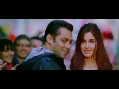 Banjara ek tha tiger full songs video salman & katrina