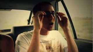 Canserbero IMPROVISANDO-Freestyle