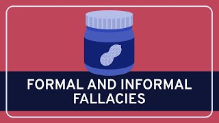 philosophy critical thinking fallacies