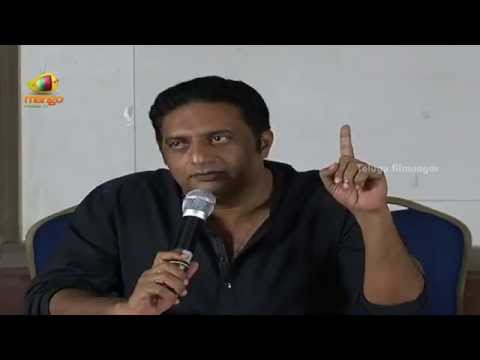 Prakash Raj clarifies Mahesh Babu Aagadu Movie Controversy