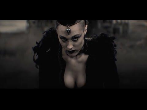 KAMELOT  Liar Liar ft. Alissa White-Gluz