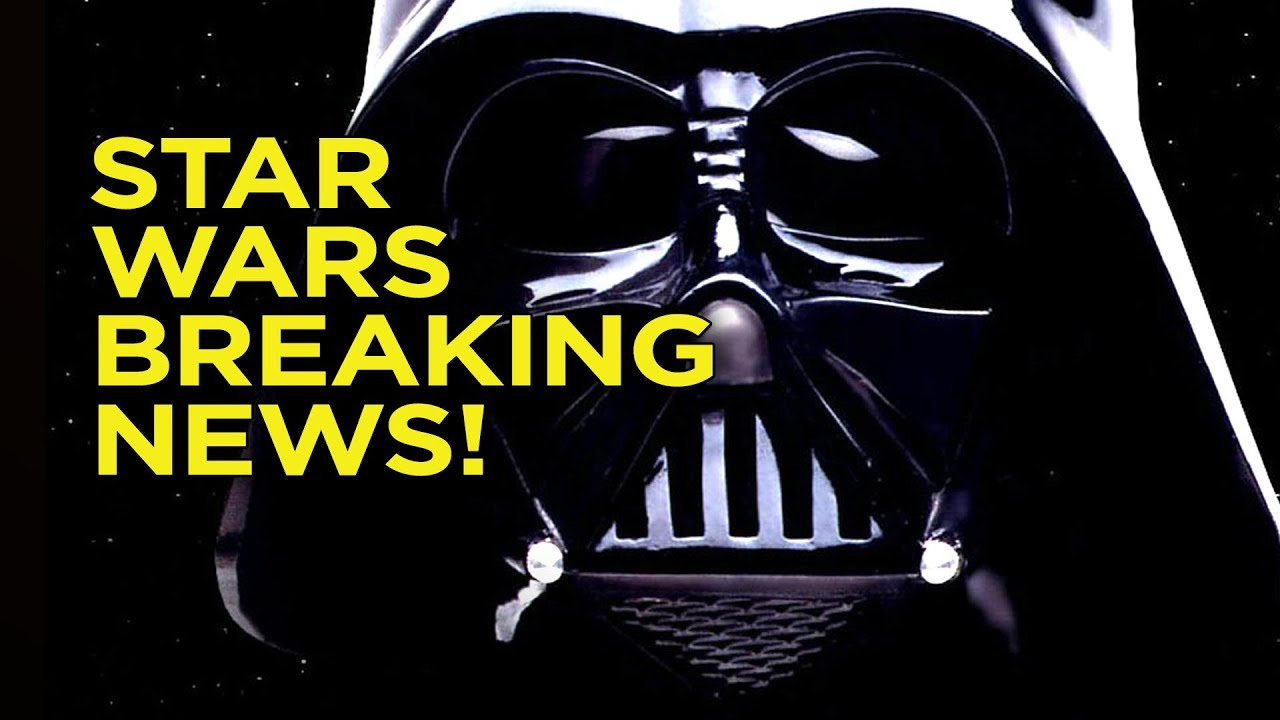Star wars episode 1 release date in Melbourne
