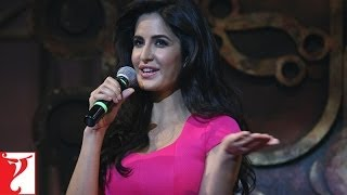Dhoom Machale Dhoom - Song Launch Event - Part 1