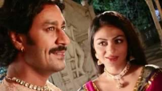 Sun Mere Chann Mahia Harbhajan Mann Heer Ranjha Movie